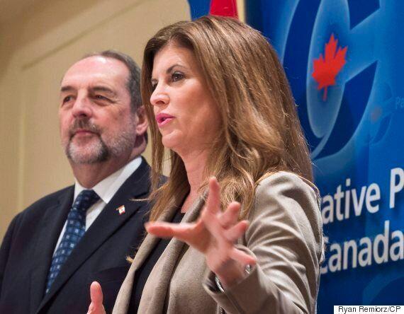 Ambrose: Trudeau Should Have Pushed Obama On