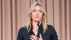 Meldonium Sales Soar In Russia After Sharapova's Failed Drug