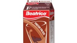 Chocolate Milk Recalled After Chemical Sanitizers
