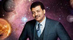 Neil deGrasse Tyson Was Way Off The Mark With This Sex