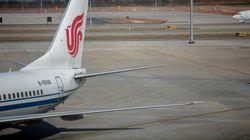 Beijing-To-Vancouver Flight Passengers Were Exposed To