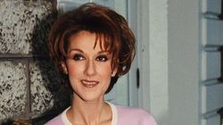 Style Lessons We Learned From Celine Dion Via The