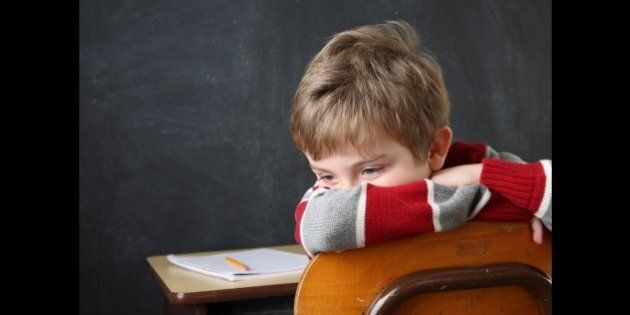 The Debate Continues Adhd Serious >> Treating Adhd In Children Shouldn T Be Up For Debate