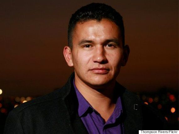 Wab Kinew Faces Calls To Be Dumped As