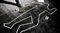 How Murders Are Prosecuted When There's No