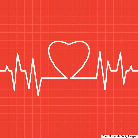 How To Reduce Heart Age And Improve Your Heart's