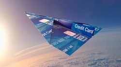 The Best Canadian Credit Cards With Travel