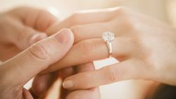 Want To Save On Your Engagement Ring? Try A Small Jeweller
