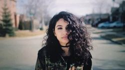 Alessia Cara Says There Needs To Be Less Photoshop, More Of