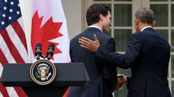 5 Things To Know About New Canada-U.S. Climate