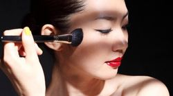 Asian Cosmetic Trends Are Redefining Global Beauty