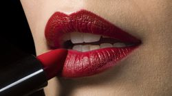 Here's The Complete History Of Lipstick From 3000 BC To