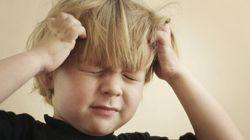 Schools No Longer Have To Send Kids With Lice