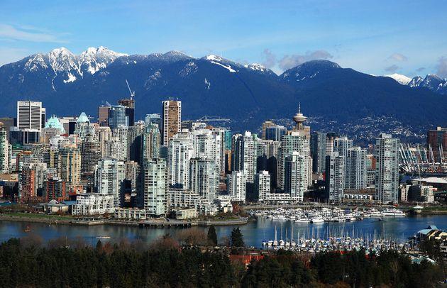 Canadian Housing 'Close To Peak Crazy,' B.C. Faces Long Decline: