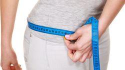 Jillian Michael's Top Tip For Weight Loss (Hint: It's Not