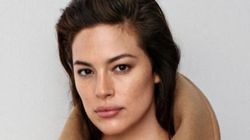 H&M Taps Ashley Graham For New Campaign, But There's A