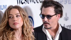 Video Allegedly Shows Johnny Depp Go Off On Amber