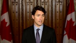 Trudeau's Senate Reforms Could Do More Harm Than