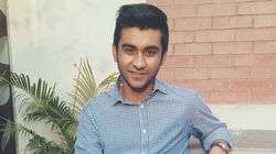 Toronto Student Still Detained In Bangladesh After Terrorist