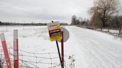 Alberta Municipalities Push For Nationwide Support Of Energy