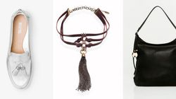 Start Wearing These Fall Trends