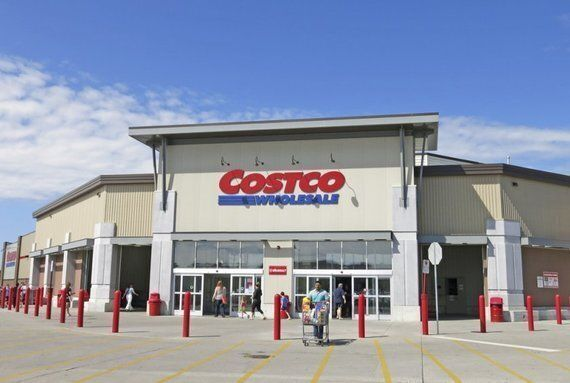 Metro Grocery Chain Promises To Pass Low Food Prices On To