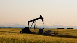 Alberta Drilling Rights Might See Lowest Sales Ever This