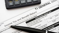 The Risks Of Filing Taxes Late Or Lying About Your