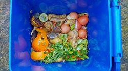 Easy Ways To Reduce Food Waste And Save