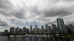 Vancouver House Price Relief Is In Sight: