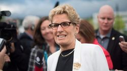 Ontario Election Ad Rules Could Give Liberals Advantage: