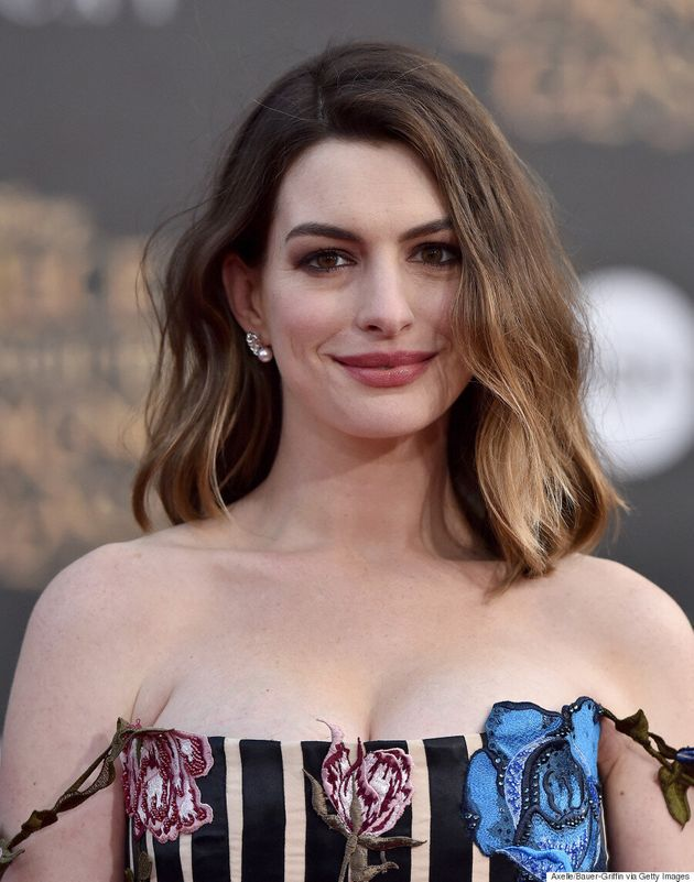 All-Female 'Ocean's Eight' Cast Is Shaping Up To Be