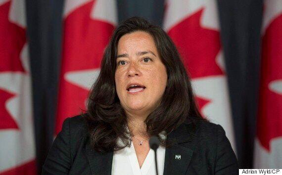 Keep Atlantic Representation On Top Court, Says Canadian Bar