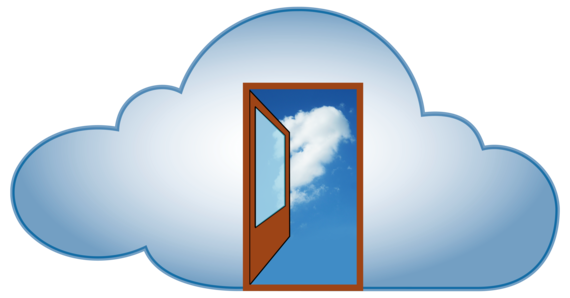The Pros And Cons Of Traditional Versus Cloud ERP For