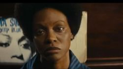Why The Outrage Over The Nina Simone Biopic Has Nothing To Do With Zoe