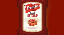 Ontario Legislature Urged To Use French's Ketchup, Not