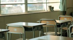 Southern Alberta Schools Locked Down After Anonymous