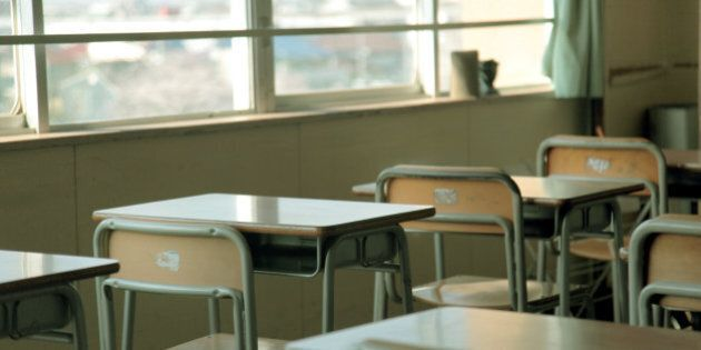 Medicine Hat Schools Locked Down After Anonymous