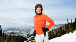 Spring Skiing Tips For