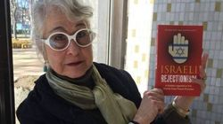 This 'Human Library' Put A Face To The Israeli-Palestinian