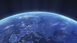 Canadian Space Industry Wants More Money From