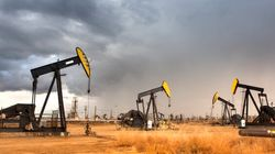 Warning Sign: Banks Place Canadian Oil Companies On Watch