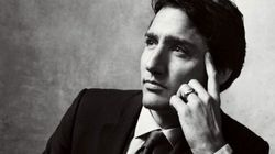 The New Yorker Mocks 'Sexy' Trudeau In Letter To Bernie