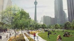 This May Be Toronto's Last Chance To Score An Iconic City