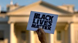 Muslims Must Speak Out To Let The World Know Black Lives