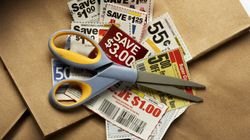 5 Reasons You Should Consider Coupons To Grow Your