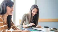 10 Tips To Financially Prepare Your Student For