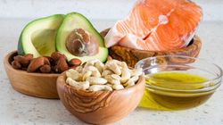 What You Need To Know About Dietary