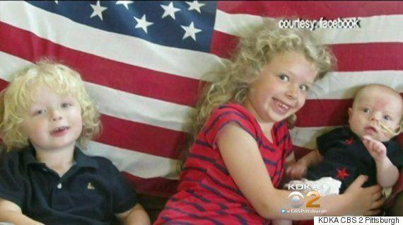 Megan Short, Family Dead In Apparent Murder-Suicide In