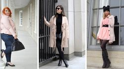 The Must-Try Looks For